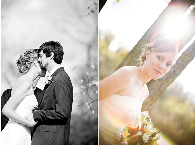 Madison Wedding Photography Carly McCray