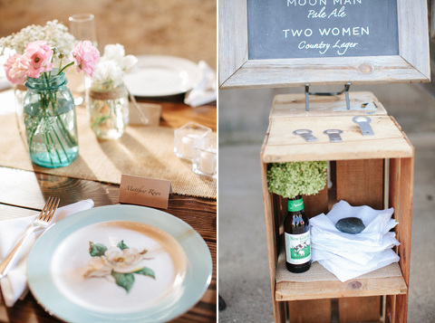 Wedding Decor Rentals Madison Wi