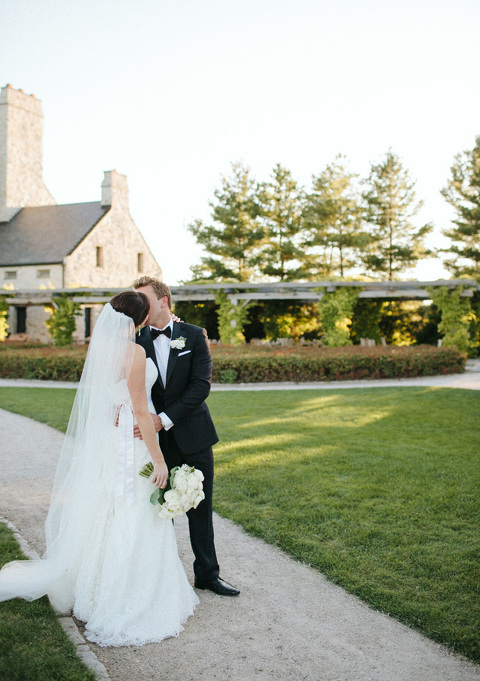 Whistling Straits Kohler Wedding Wisconsin Rustic Barn Photography Irish