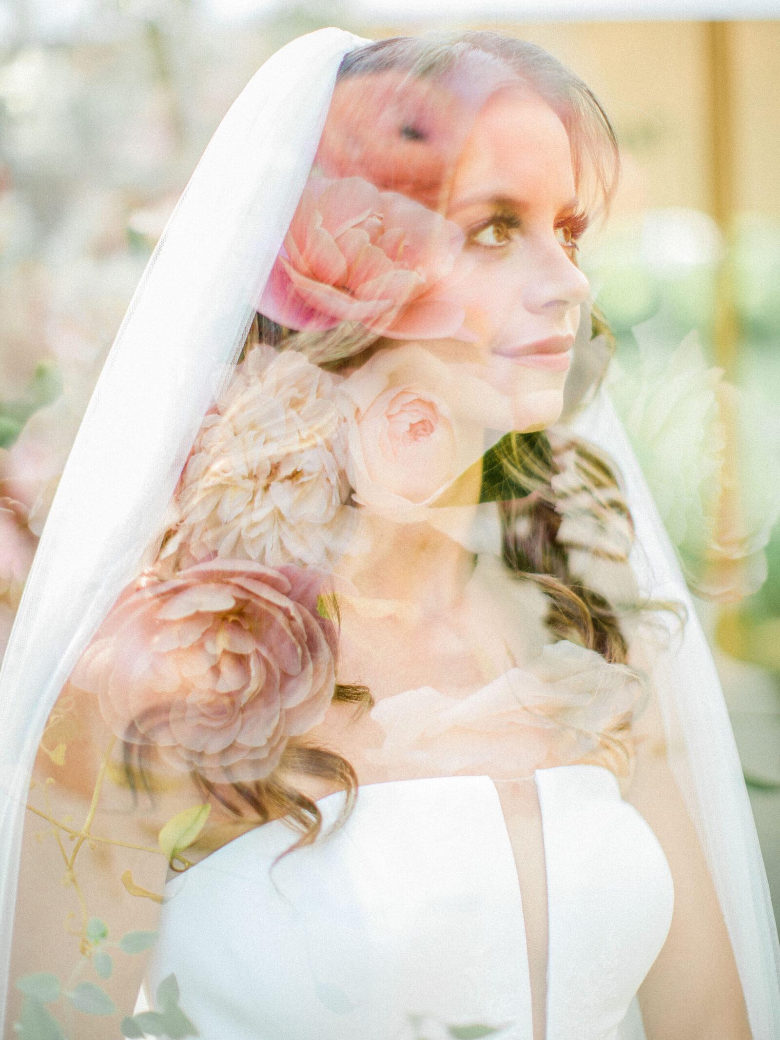 Lake Geneva Wedding Photographers Carly McCray Wedding Photography