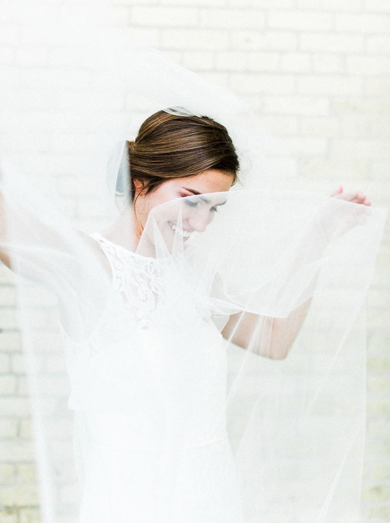 wisconsin elopement photographer, film wedding photographer, intimate wedding, carly mccray photography