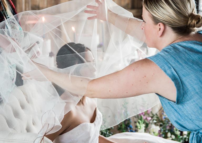madison wedding photographers, milwaukee wedding photographers, lake geneva wedding photographers, door county wedding photographers, carly mccray photography