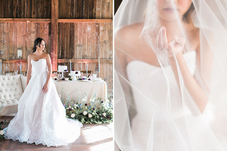 Wausau barn wedding photographers lake geneva wedding for Wedding dresses wausau wi