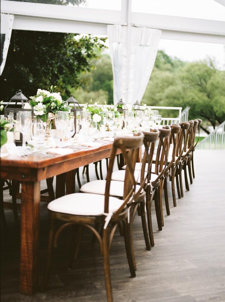 Carly McCray Photography Kohler Wedding Photographer, Whistling Straits  Wedding Photographers, Riverbend Wedding, Kohler