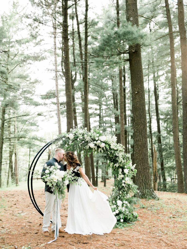 Alex + Fallon Wedding Photography by Carly McCray | Carly McCray Photography | Lake Geneva Door County Madison + Milwaukee Wedding Photographers  sc 1 st  Carly McCray Photography & Alex + Fallon Wedding Photography by Carly McCray | Carly McCray ...